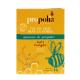 Pâte gommes de propolis miel eucalyptus